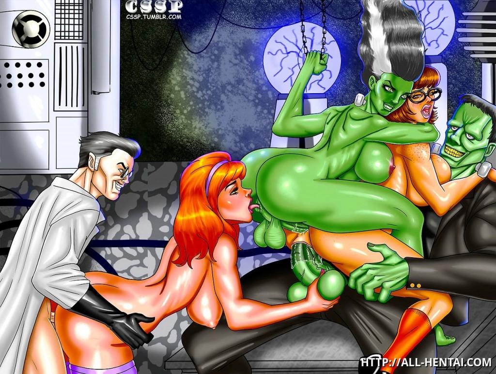 seks-igra-posmotri